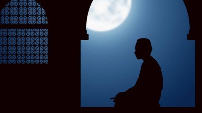 Doa Setelah Sholat Tahajud, Dilengkapi Niat dan Tata Cara serta Keutamaannya